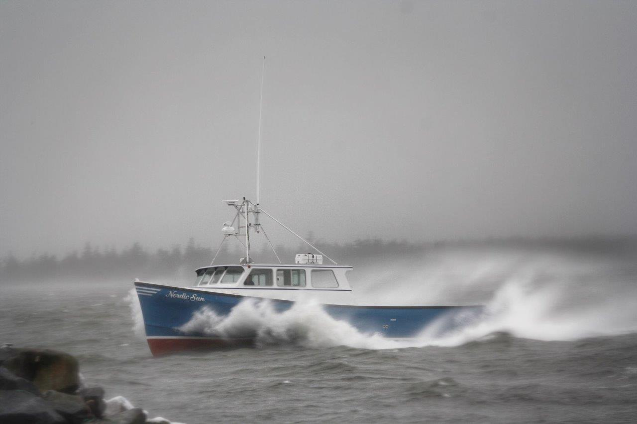 Dixon's Marine Group