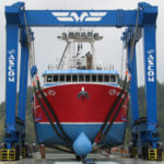 PV for Commercial Marine